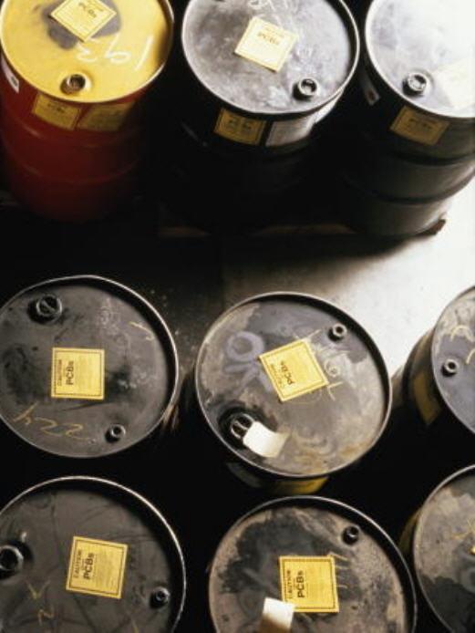 Купить Темные нефтепродукты
