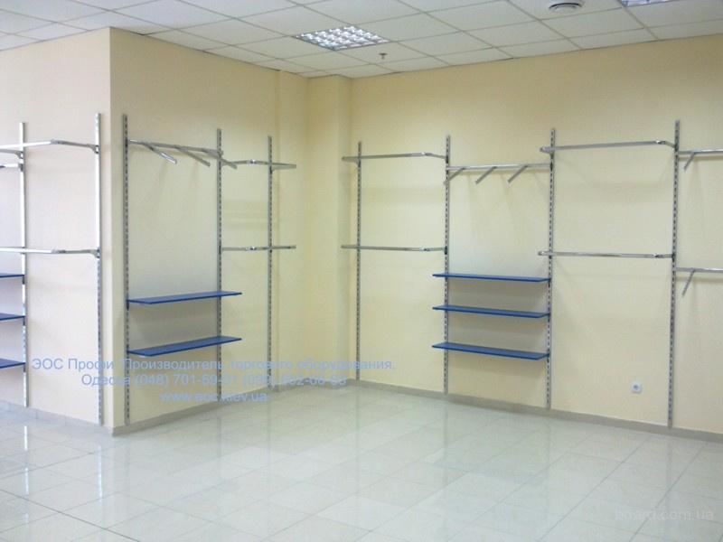 5131aa077a0c Торговое оборудование купить в Бишкеке