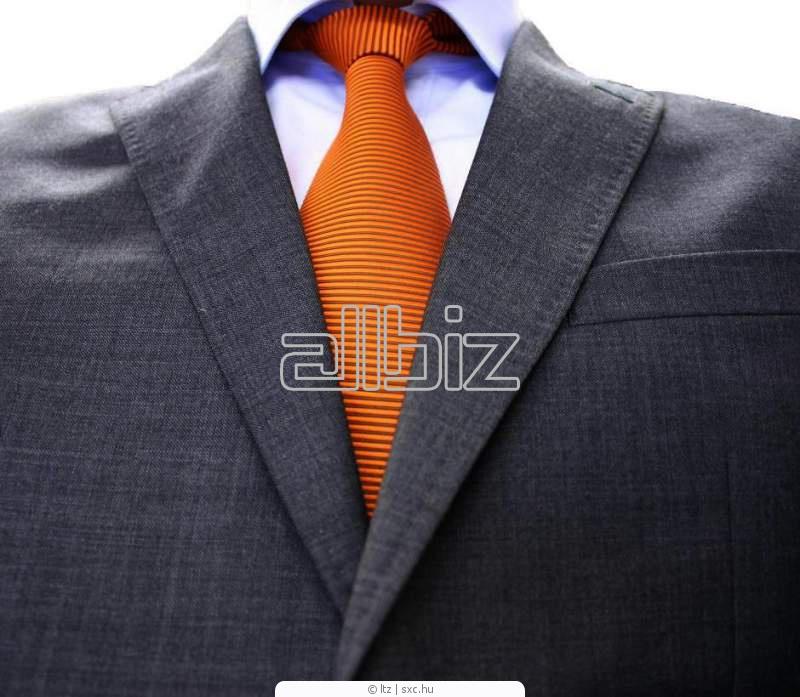 Костюмы мужские купить в Бишкеке f8540e9860c