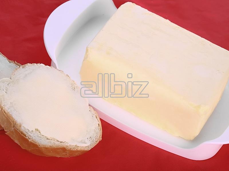 Купить Масло сливочное