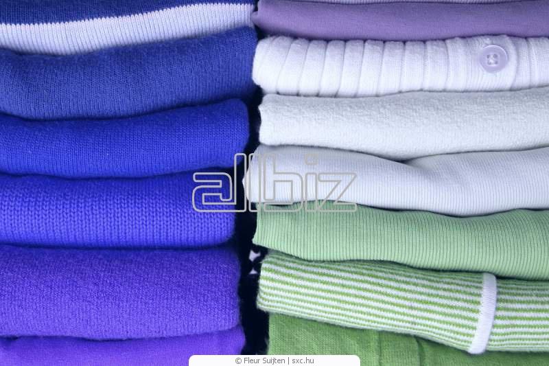 Купить Изделие швейное