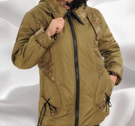 Купить Куртка для женщин