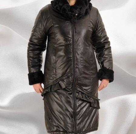 Купить Пальто для женщин