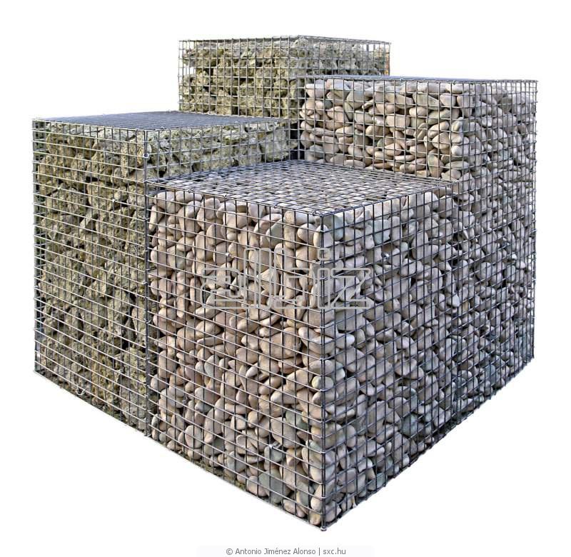 Купить Материал строительный