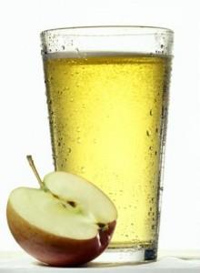 Купить Натуральный яблочный сок