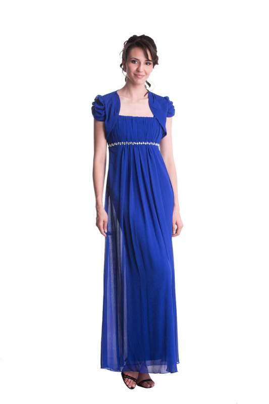 Женские платье бишкек