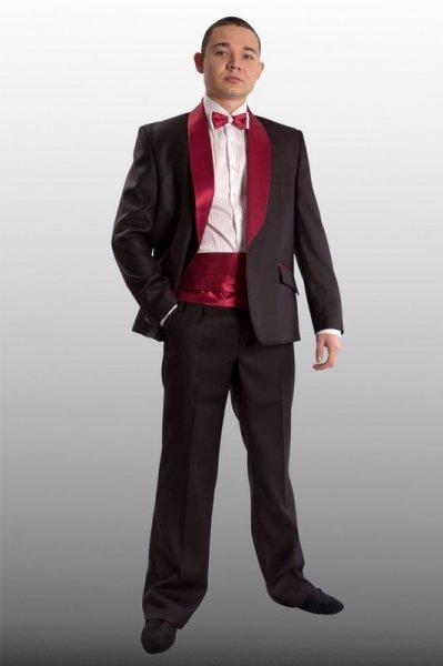 Мужские классические костюмы купить в Бишкеке ff6a4de236b