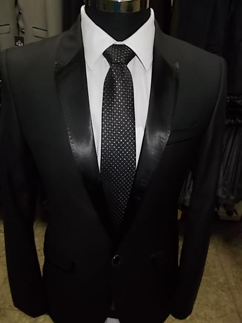 Мужские костюмы, пиджаки оптом от 1500 рублей. купить в Бишкеке 8e635f26892