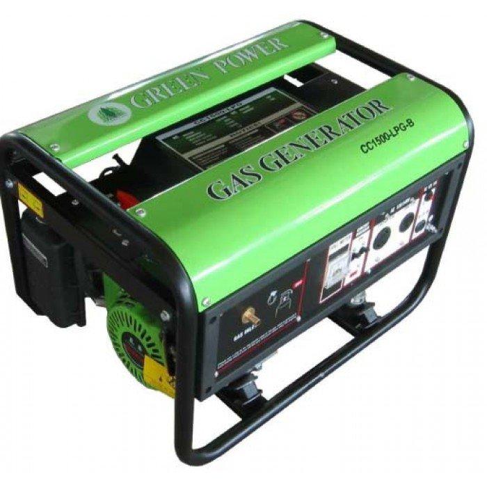 Buy Generator