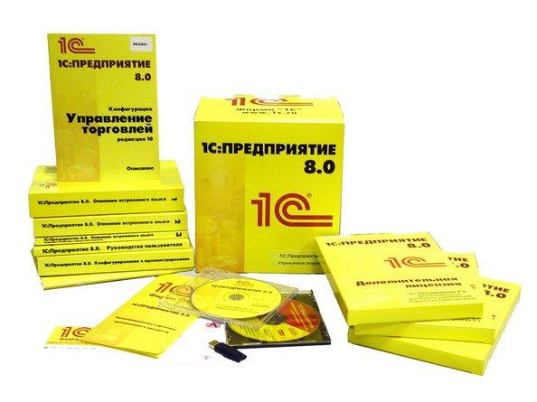Бухгалтерия 1с для кыргызстана ооо по месту регистрации ип
