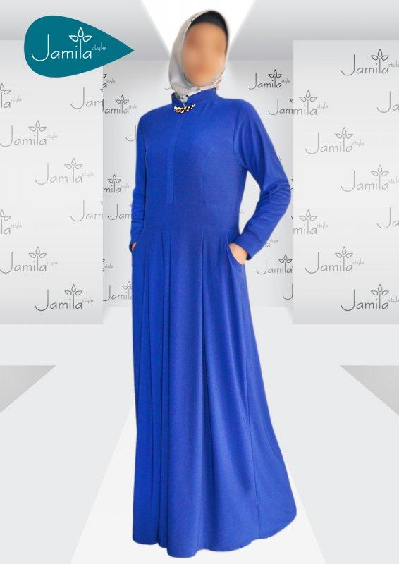 """Купить ОсОО """"Jamila-style"""" оптовый производитель мусульманской одежды"""