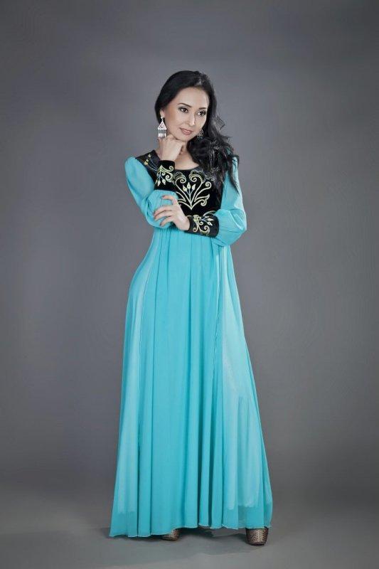 Купить Национальные одежды: платья
