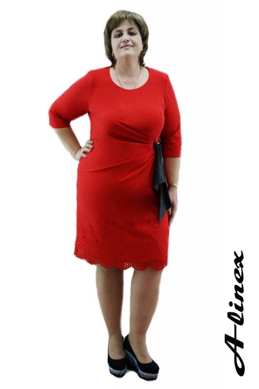Женское платье кыргызстан каталог