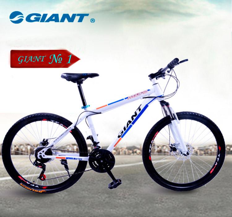 Купить Велосипед GIANT