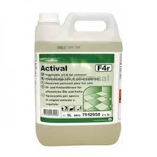 Купить Taski Actival F4r