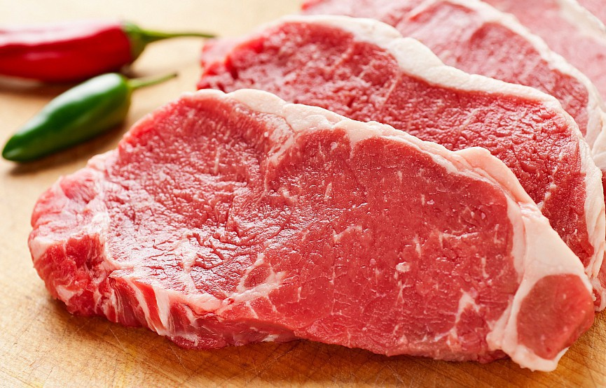 Картинки по запросу Мясная продукция