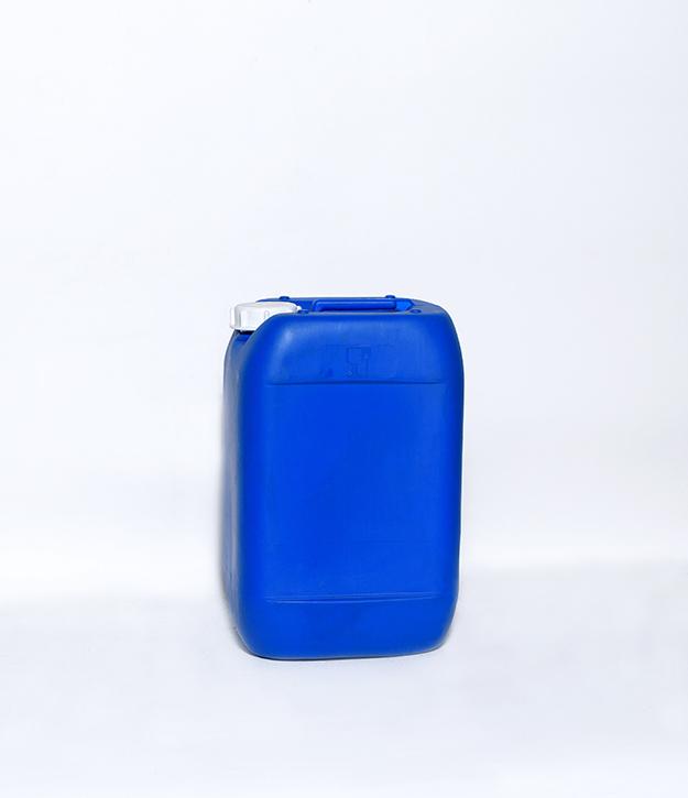 Купить Азотная кислота 58% неконцентрированная (HNO3), Россия