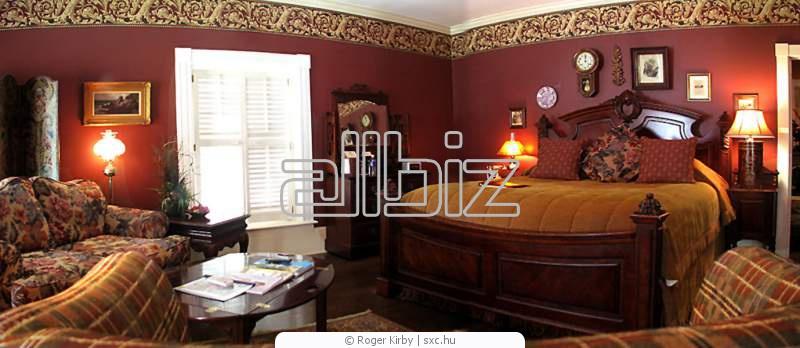 мебель для спальни купить в бишкеке