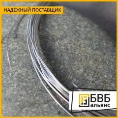 Wire for cold heading