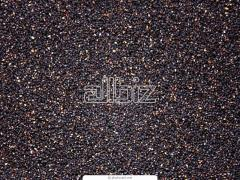 Семена лука Комета F1