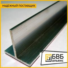 Nonferrous metal-roll