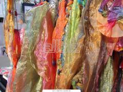 Изделие текстильное