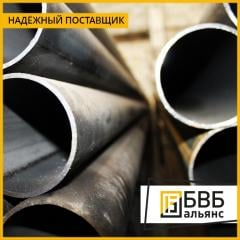 Pipes used for oil