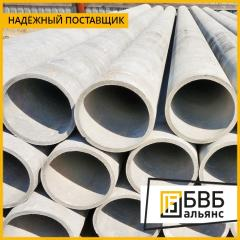 Pipes, ferroconcrete