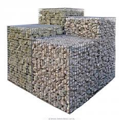 Материал  строительный