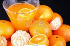 Сок  фруктовый 1 л