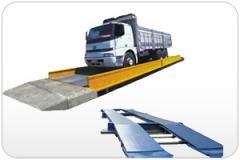 Автомобильные весы модернизация Бишкек