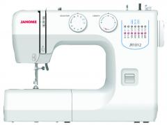 Бытовые швейные машины
