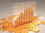 Оценка имущества, инвестиционный анализ