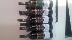 Грузинские вина энисели