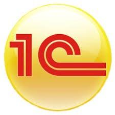 1С Конфигурация: Для некоммерческих организаций