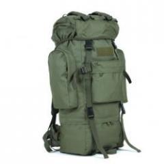 Штурмовой тактический рюкзак 65 л