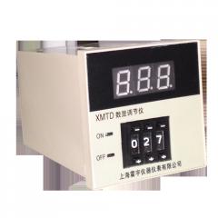 Терморегулятор XMTD