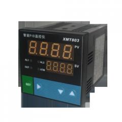 Терморегулятор XMT803(от -50 до 1600с) универсальный + пид-регулятор