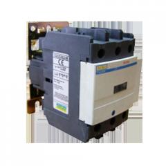 Контактор Schneider Electric