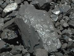 Уголь марки ГЖ, ГЖО, Б3, Г, КСН, К10, К12 для населения, коммунально-бытовых нужд