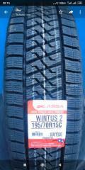 Высококачественные европейские шины для джипов, микроавтобусов и легких грузовиков Lassa (Bridgestone)