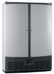 Шкаф холодильный Рапсодия R 1400M