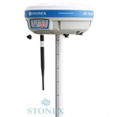 GPS приемник STONEX S8
