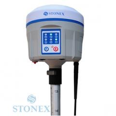 Приемник STONEX S10