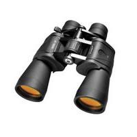 Бинокль 8-24x50 Gladiator Zoom