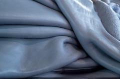 Кожа хромового дубления Wet- Blue