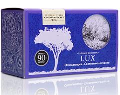 Напиток чайный Люкс (Lux)
