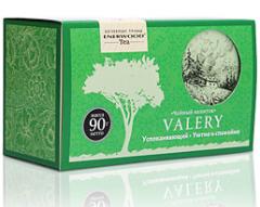 Напиток чайный Валери (Valery)