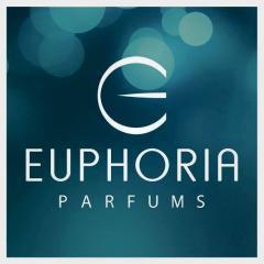 Euphoria Parfums