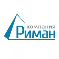 Еврозаборы Бетонные Бишкек